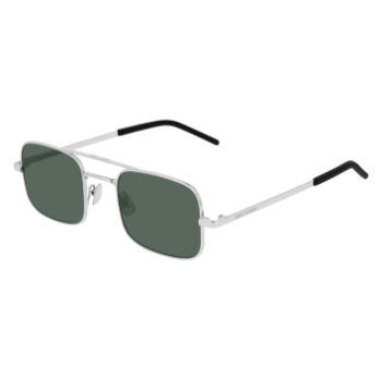 Yves St Laurent SL 331 Sunglasses