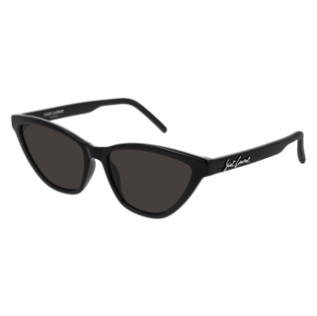 Yves St Laurent SL 333 Sunglasses