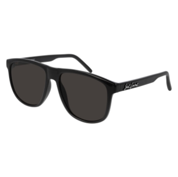 Yves St Laurent SL 334 Sunglasses