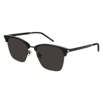 Yves St Laurent SL 340 Sunglasses