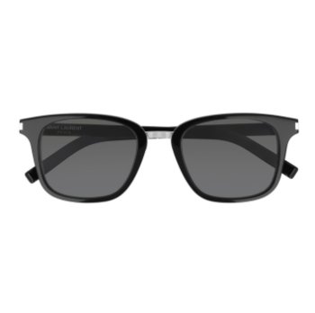 Yves St Laurent SL 341 Sunglasses