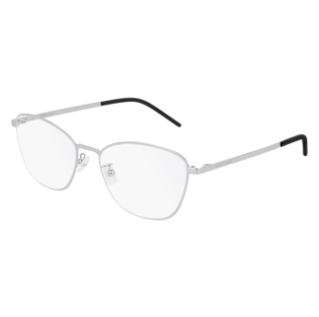 Yves St Laurent SL 351 SLIM Eyeglasses