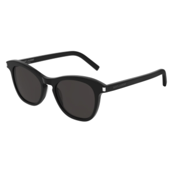 Yves St Laurent SL 356 Sunglasses