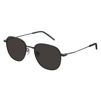 Yves St Laurent SL 361 Sunglasses