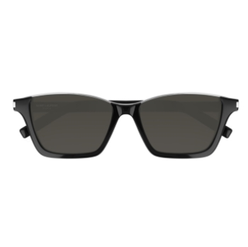 Yves St Laurent SL 365 DYLAN Sunglasses
