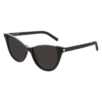 Yves St Laurent SL 368 STELLA Sunglasses