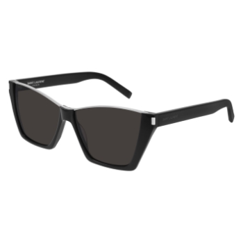 Yves St Laurent SL 369 KATE Sunglasses