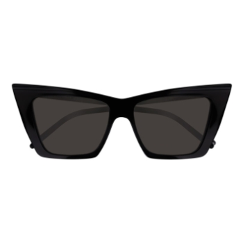 Yves St Laurent SL 372 Sunglasses