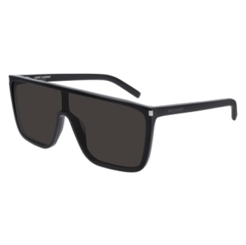 Yves St Laurent SL 373 Sunglasses