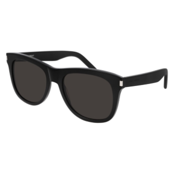 Yves St Laurent SL 51 OVER Sunglasses