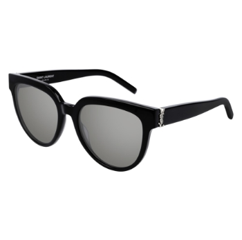 Yves St Laurent SL M28 Sunglasses
