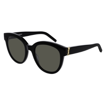 Yves St Laurent SL M29 Sunglasses