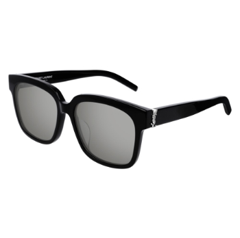 Yves St Laurent SL M40/F Sunglasses