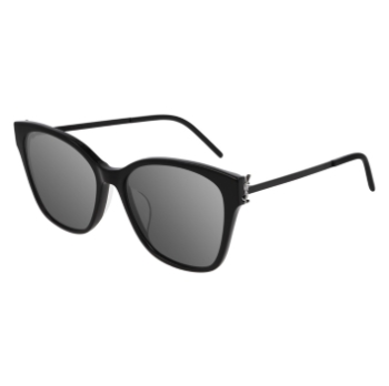 Yves St Laurent SL M48S/K Sunglasses