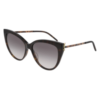 Yves St Laurent SL M48S_A Sunglasses