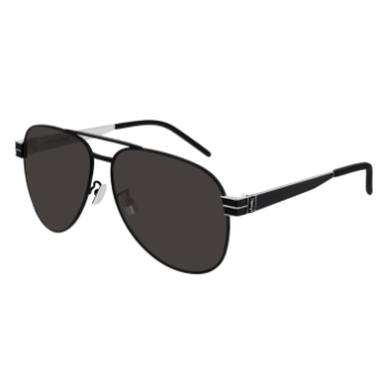 Yves St Laurent SL M53 Sunglasses