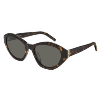 Yves St Laurent SL M60 Sunglasses