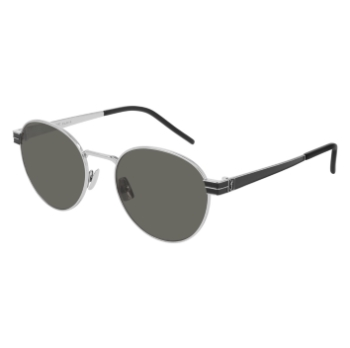 Yves St Laurent SL M62 Sunglasses