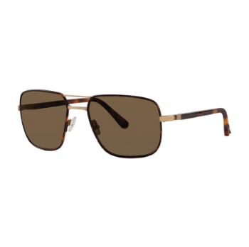 Zac Posen Clement Sunglasses