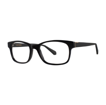 Zac Posen Jonet Eyeglasses