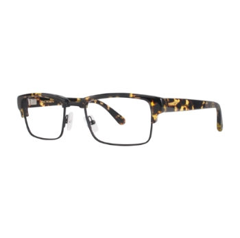 Zac Posen Lead Eyeglasses