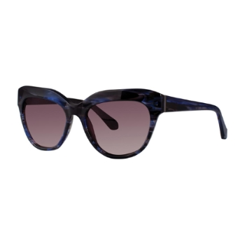 Zac Posen Noble Sunglasses