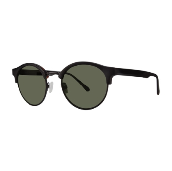 Zac Posen Siegal Sunglasses