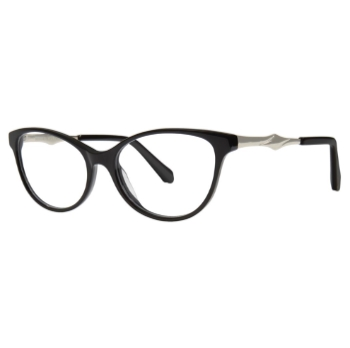 Zac Posen Farida Eyeglasses