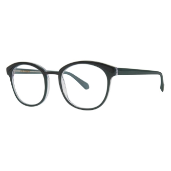Zac Posen Harrow Eyeglasses
