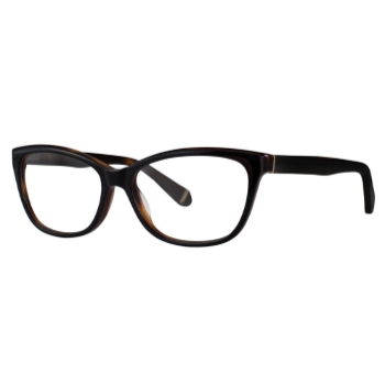 Zac Posen Willa Eyeglasses