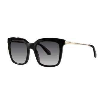 Zac Posen Alek Sunglasses