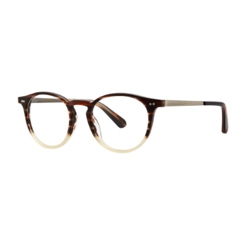 Zac Posen Armand Eyeglasses