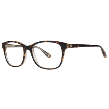 Zac Posen Billie Eyeglasses
