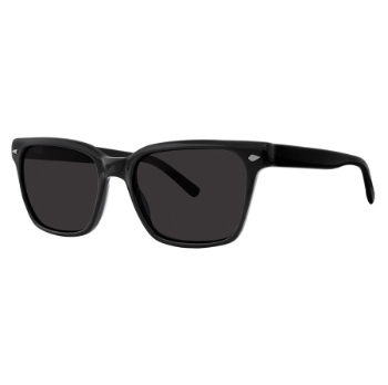 Zac Posen Classon Sunglasses