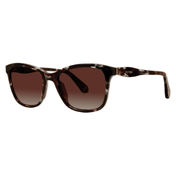 Zac Posen Deeda Sun Sunglasses