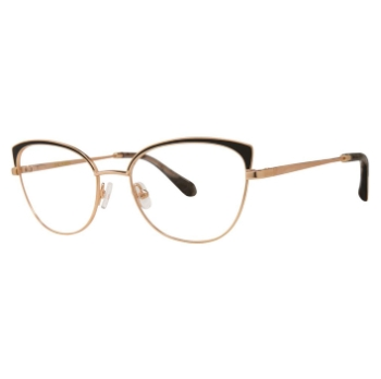 Zac Posen Dandridge Eyeglasses