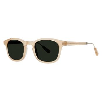 f5348c45c8c Zac Posen Desmond Sunglasses