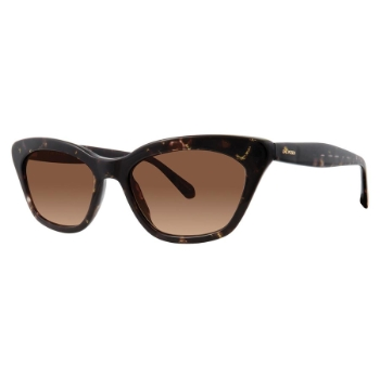Zac Posen Dolly Sunglasses