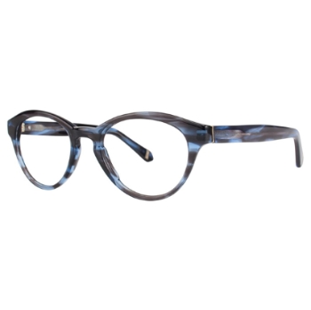 Zac Posen Evelyn Eyeglasses
