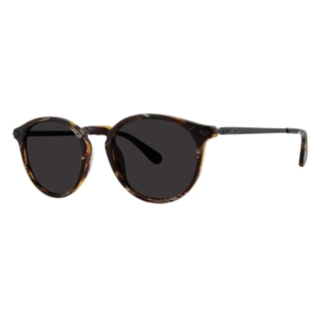 Zac Posen Jean Paul Sunglasses