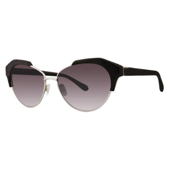 Zac Posen Keke Sunglasses