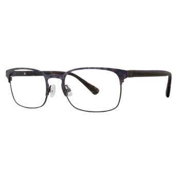 Zac Posen Lawrence Eyeglasses
