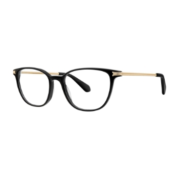 Zac Posen Maryse Eyeglasses