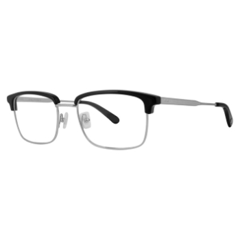 Zac Posen Pierce Eyeglasses