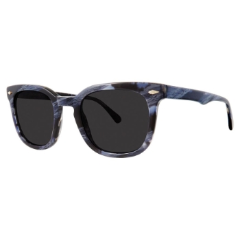 Zac Posen Rhett Sunglasses