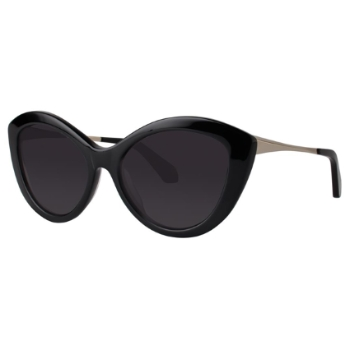 Zac Posen Shelley Sunglasses
