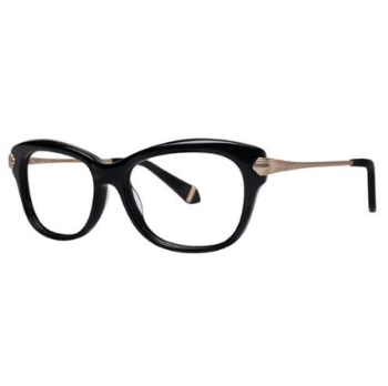Zac Posen Lisa Eyeglasses