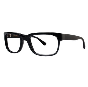 Zac Posen Tech Eyeglasses
