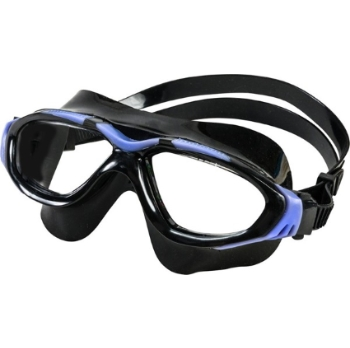 Hilco Leader Sports Zephyr Goggles