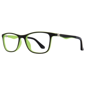 Zimco Jake Eyeglasses